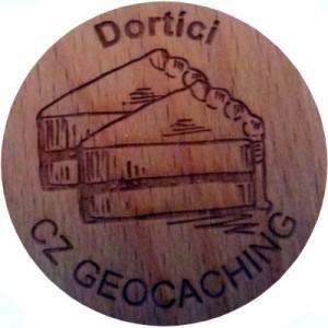 Dortíci