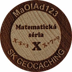 MaOlAd123