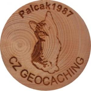 Palcak1987