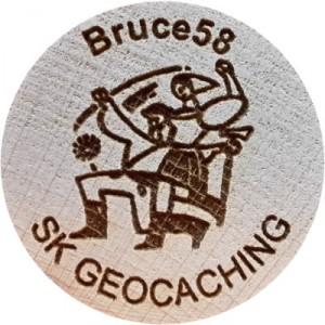 Bruce58