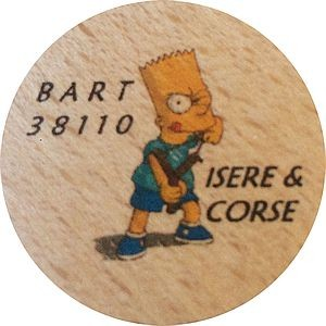 BART38110