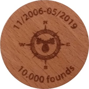 11/2006-05/2029