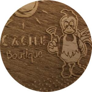 CACHE Boutique