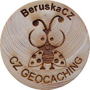 BeruskaCZ