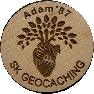 Adam'87