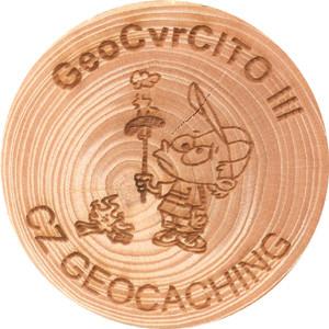 GeoCvrCITO III
