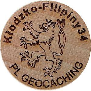 Kłodzko-Filipiny34