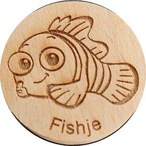 Fishje