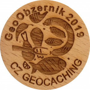 GeoObzernik 2019