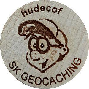 hudecof