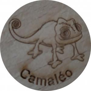 Camaléo