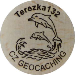 Terezka132