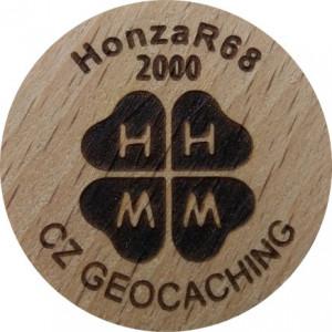 HonzaR68