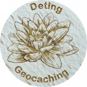DetIng Geocaching