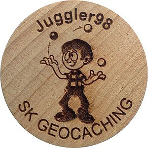 Juggler98