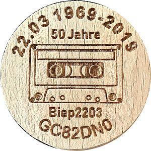 Biep2203