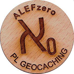 ALEFzero