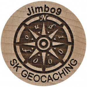 Jimbo9