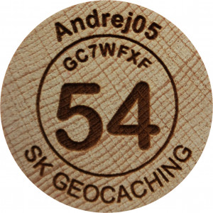 Andrej05