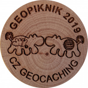 GEOPIKNIK 2019