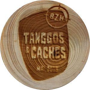 TANGGOS & CACHES