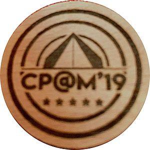 CP@M'19