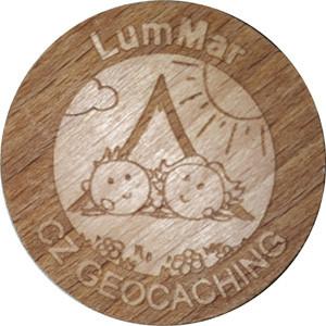 LumMar