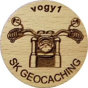 vogi1