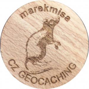 marekmisa