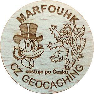 MARFOUHK