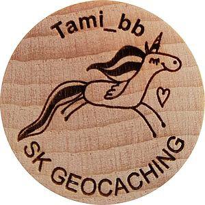Tami_bb