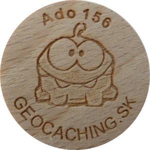 Ado 156