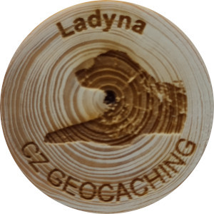 Ladyna