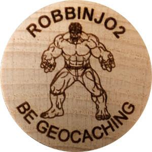 ROBBINJO2