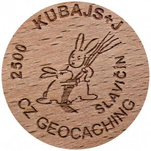 KUBAJS+J