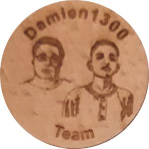 Damien1300
