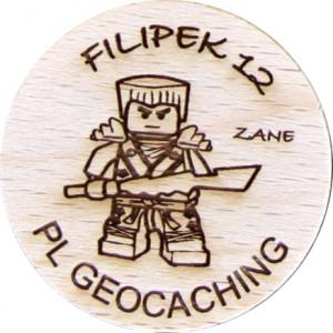 FILIPEK12