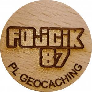 FOJCIK87