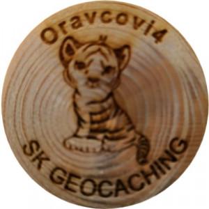 Oravcovi4