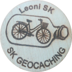 Leoni SK