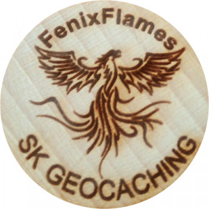 FenixFlames