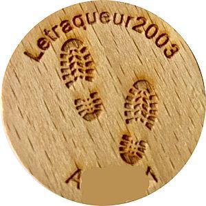 Letraqueur2003