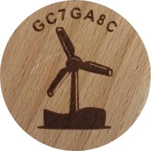 GC7GA8C