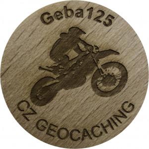 Geba125