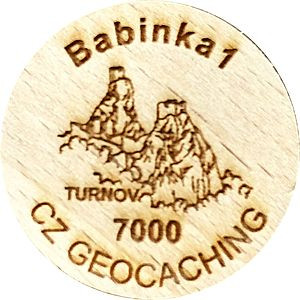 Babinka1