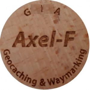 Axel-F