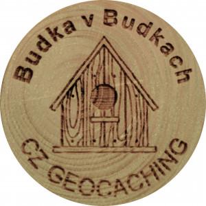 Budka v Budkach