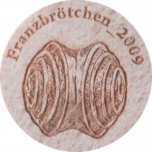 Franzbrötchen_2009