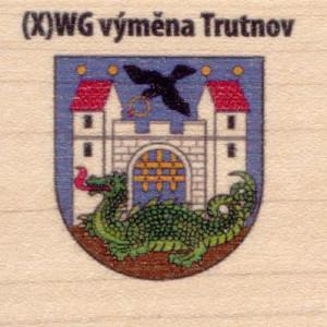 (X)WG výměna Trutnov