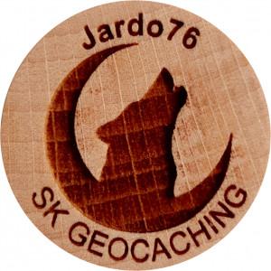 Jardo76
